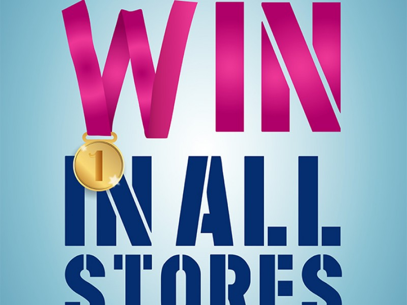 Win In all stores Final 2
